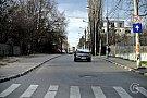 Strada General Popovat Petre
