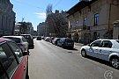 Strada Lupu Dionisie
