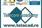 Telecom Academy