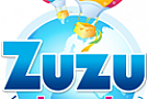Zuzu Travel