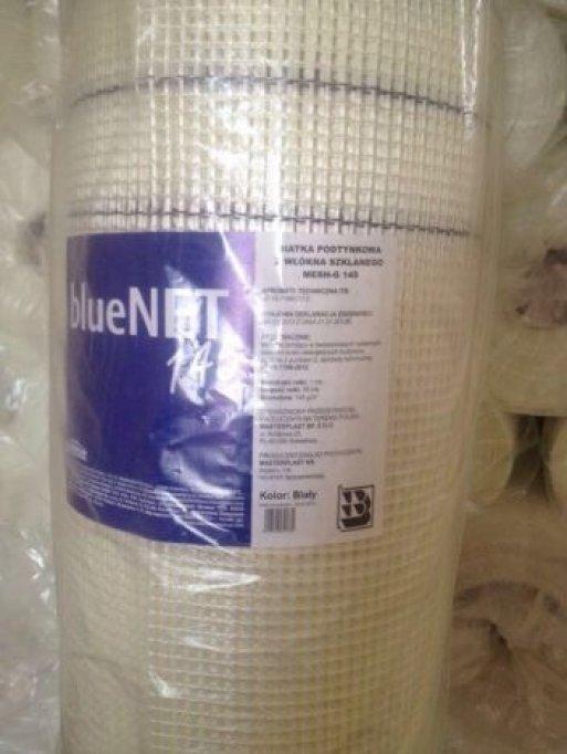 plasa de fibra pentru polistiren la pret de producator