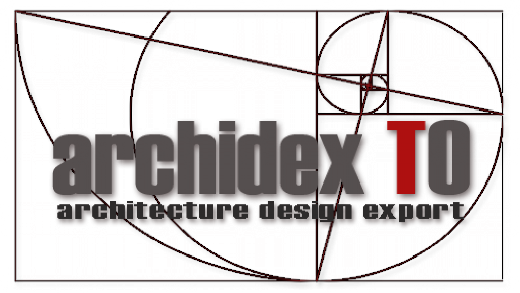 archidex To