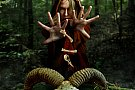 Arkona, cea mai mare trupa de metal ruseasca, va canta la Metalhead Meeting
