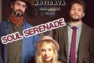 Roots Music Night: Soul Serenade LIVE in Centrul Cultural Artidava