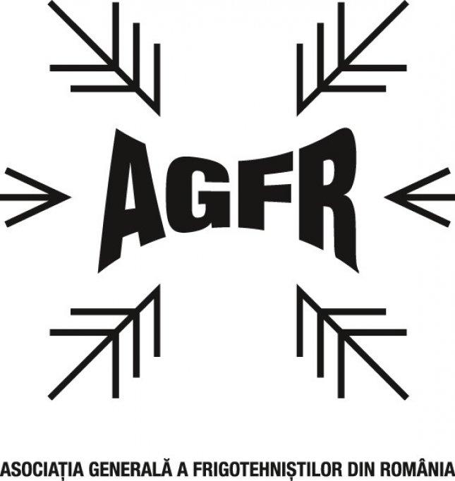 Asociatia Generala a Frigotehnistilor din Romania