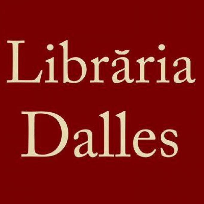 Libraria Dalles
