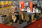 Construct Expo - aprilie 2014