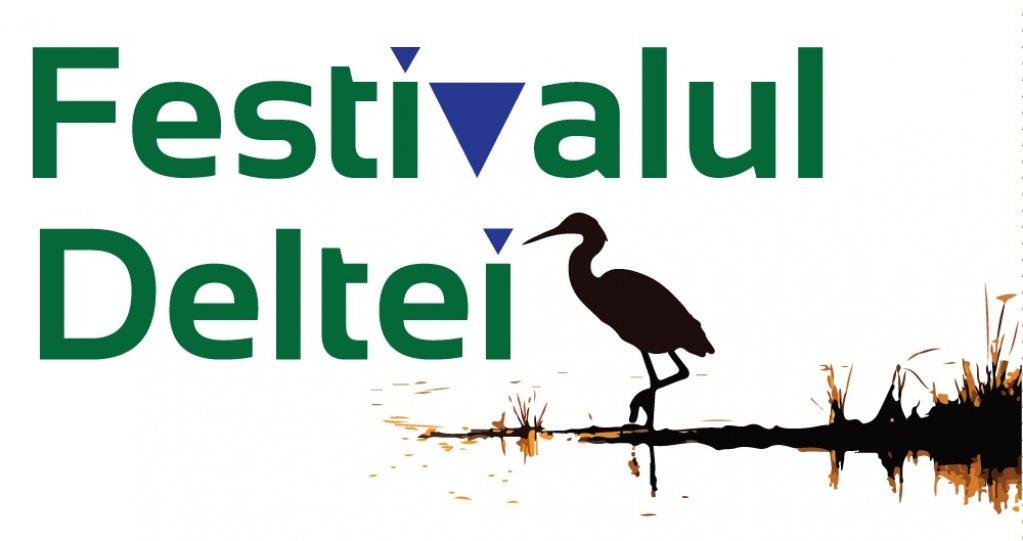 Atmosferă, obiceiuri, preparate tradiționale din pește doar la Festivalul Deltei – Scrumbia.