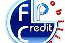 FPC Broker Imobiliare