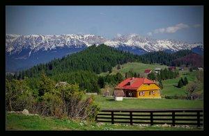 De Florii, ANTREC sarbatoreste Ziua Nationala a Turismului Rural