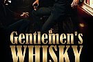 Gentlemen's Whisky Party @ Black Jack Pub