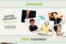 Prrimavara buna se cunoaste dupa BuzzCampul la care ai participat!