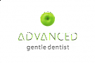 Advanced Gentle Dentist - Cabinet Stomatologic Bucuresti