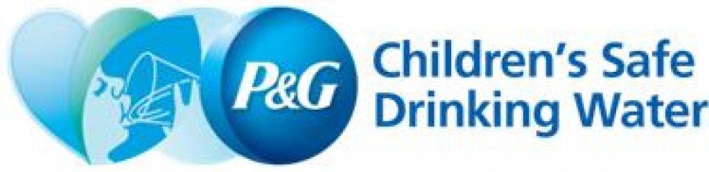 Procter & Gamble a furnizat 7 miliarde de litri apa potabila, in sustinerea efortului global de a salva o viata la fiecare ora, pana in 2020