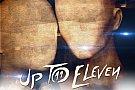 Adrian Despot (Vita de Vie) si Stonebox – invitatii speciali ai lansarii de album UpToEleven de joi 17 aprilie din Colectiv !