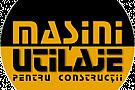 Revista Masini si Utilaje pentru Constructii