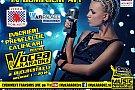 Preselectie/Inscrieri pentru Vocea de Karaoke a Bucurestiului