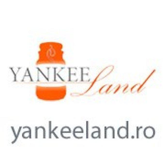 Yankee Land - Mario Plaza