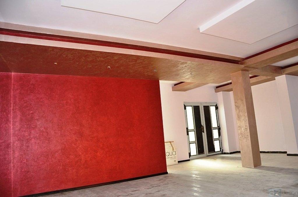 Amenajari renovari interioare