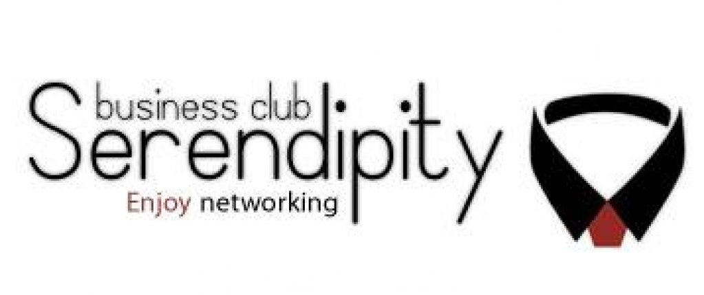 Serendipity Business Club