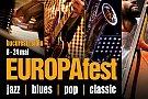 Tur de forta in finalul festivalului EUROPAfest