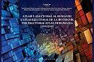 """Cu cine ai votat: """"Atlasul electoral al Romaniei 1990-2009"""""""