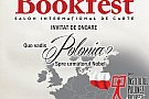 Cel puțin 10 nume mari pe care e bine sa nu le ratezi la Bookfest 2014
