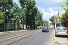 Bulevardul George Cosbuc