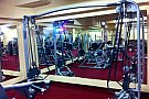 SC MATRIX GYM FITNESS SRL