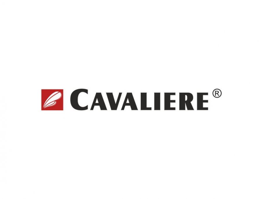 Cavaliere - Unirea Shopping Center