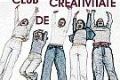 Conferinta de presa Proiect Club de Creativitate