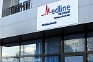 Centrul medical Med Line Solutions