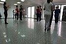 Cursuri pentru dansul mirilor in Bucuresti