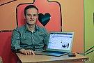 Curs de marketing online pentru startup-uri și IMM-uri