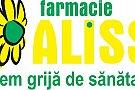 Farmacia Alissa - Vasile Lascar