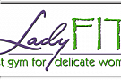 LadyFit