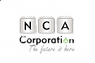 NCA Digital Corporation