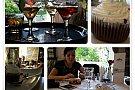 Restaurant Stradivari's