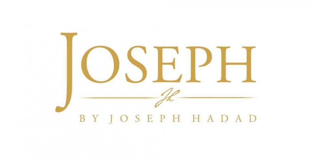 Restaurantul Joseph