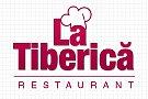 Restaurantul La Tiberica