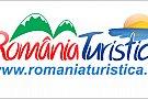 Obtinem Licente pentru Agentiile de Turism