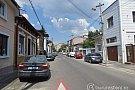 Strada Alba