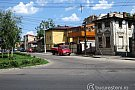 Strada Valeriu Braniste