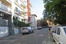 Strada Xenopol Alexandru