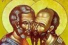 Targ Traditional de Sfintii Petru si Pavel