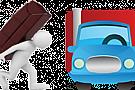 Servicii de transport marfa