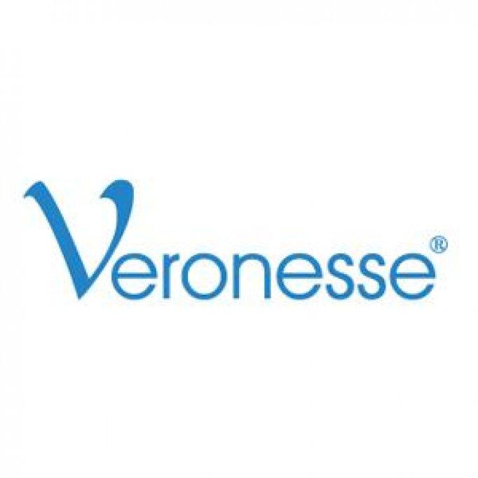 Veronesse - Calea Victoriei 17