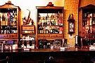 Zaraza Club & Lounge