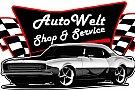 AUTOWELT SHOP&SERVICE