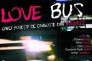 Love Bus, un film-omnibus